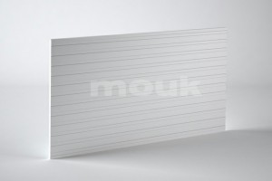 PANEL 3D MOUK DM-BLINDS 50CM X 100CM