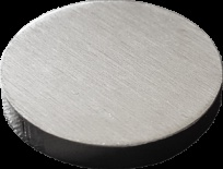 CONCRETE ELEMENT INOX ROUND