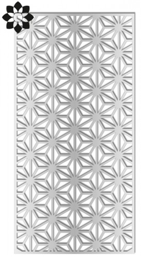 Living-Point-panel-ażurowy-Decopanel-562x1024-megaaranz.png