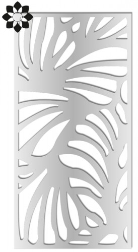 Primavera-Jungle-panel-ażurowy-Decopanel-562x1024-megaaranz.png